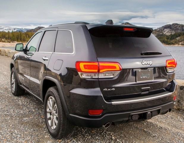 jeep-grand-cherokee-2014-1