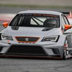 seat-leon-cup-racer-2013-8