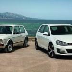 volkswagen-golf-GTI-viejo-nuevo