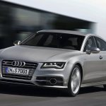 Audi-S7_Sportback_1