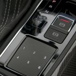 Audi-S7_Sportback_5