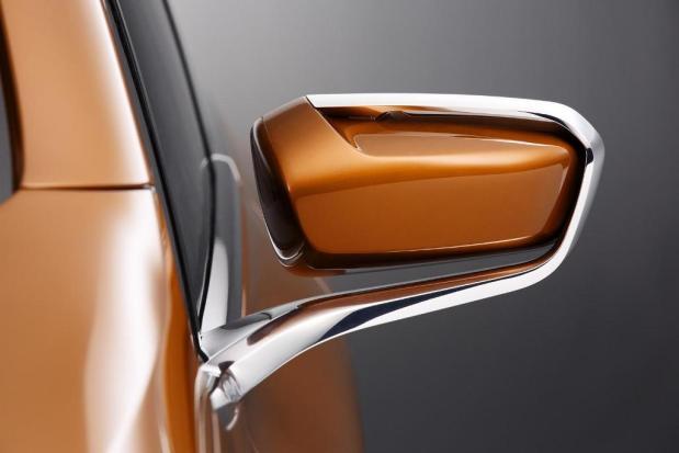 BMW-Concept-Active-Tourer-Outdoor-13