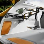 BMW-Concept-Active-Tourer-Outdoor-9