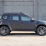 Dacia-Duster-Black-Edition-2