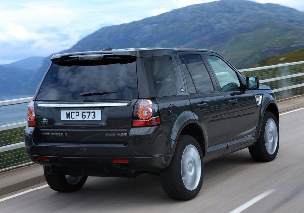 Land-Rover-Freelander-2-2