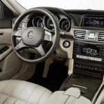 Mercedes-Benz-Clase-E350-BlueTec-4