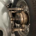 Mercedes-Benz-W196r-5