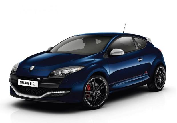 Renault-Megane-Red-Bull-Racing-RB8-1