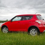 Suzuki-Swift-4x4-4