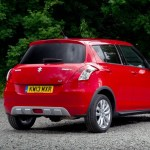 Suzuki-Swift-4x4-7