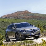 opel-insignia-country-tourer-0