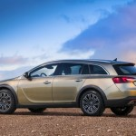 opel-insignia-country-tourer-3