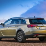 opel-insignia-country-tourer-5