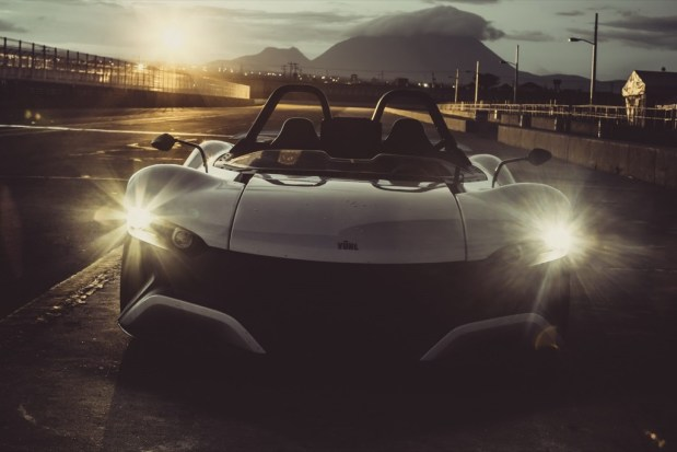 vuhl-mexico-ford-8