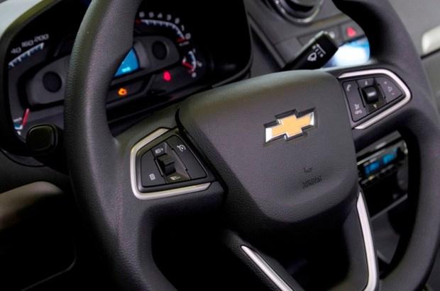 Nuevo-Chevrolet-Agile-2014-2