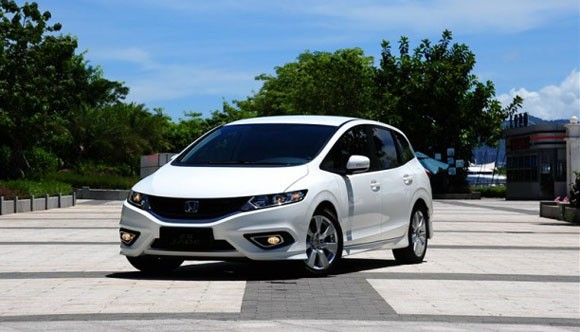 Nuevo-Honda-Jade-2014-1