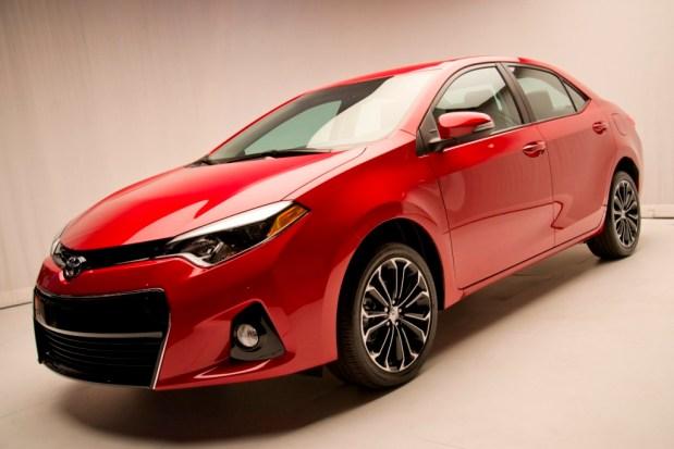 Nuevo-Toyota-corolla-1