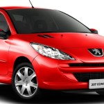 Peugeot-207-compact-gama-2014-1