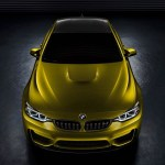 bmw-m4-coupe-1