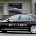 mercedes-benz-s500-plugin-hibrido-3