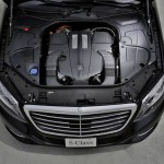 mercedes-benz-s500-plugin-hibrido-4