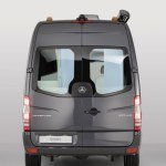 mercedes-benz-sprinter-concept-2