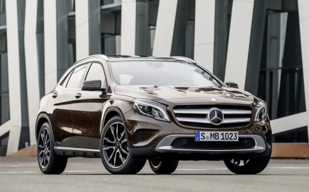 merceds-benz-gla-2014-5