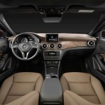 merceds-benz-gla-2014-7