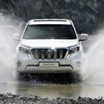 toyota-land-cruiser-prado-2014-0