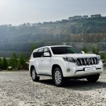 toyota-land-cruiser-prado-2014-10