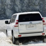 toyota-land-cruiser-prado-2014-2