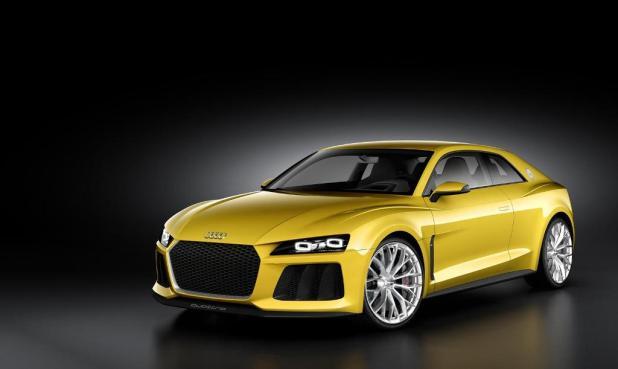 Audi-Sport-Quattro-Concept-1
