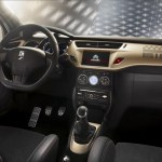 Citroen-DS3-Racing-Gold-Mat-4