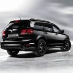 Fiat-Freemont-Black-Code-2