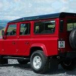 Land_Rover-Defender_2013_2