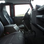 Land_Rover-Defender_2013_3