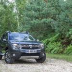 Nuevo-Dacia-Duster-2014-8