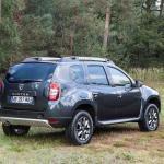 Nuevo-Dacia-Duster-2014-9