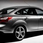Nuevo-Ford-Focus-III-2
