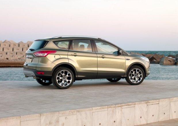 Nuevo-Ford-Kuga-2014-2