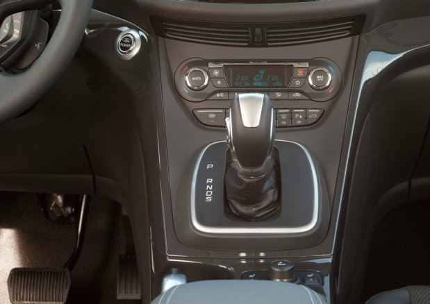 Nuevo-Ford-Kuga-2014-6