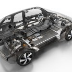 bmw-i3-produccion-3