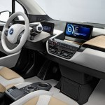 bmw-i3-produccion-6