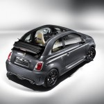 fiat-abarth-695-maserati-edition-2