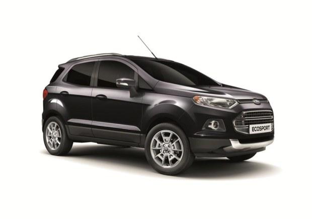 ford-ecosport-edicion-limitada-1