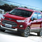 ford-ecosport-freestyle-4wd-4