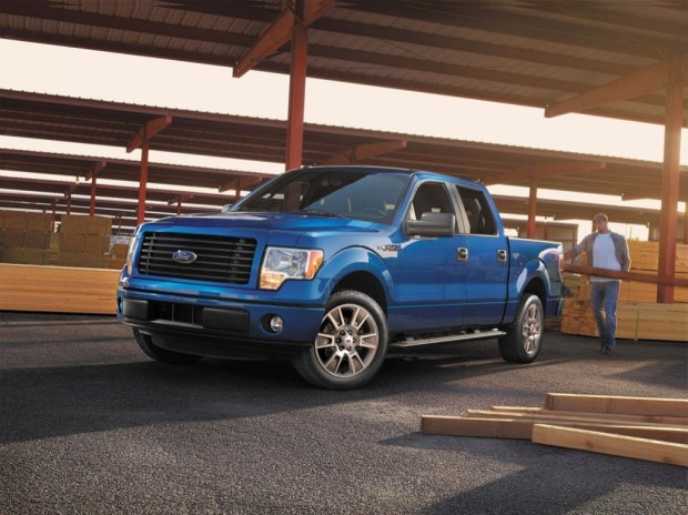 ford-f-150-supercrew-stx-1