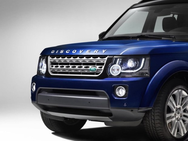 land-rover-discovery-2014-0