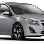 Chevrolet-CRUZE-MY14-1