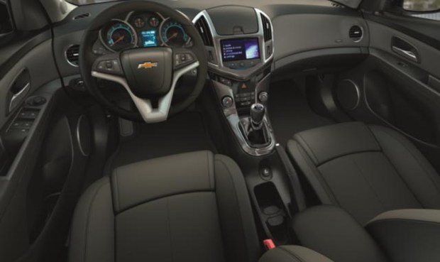 Chevrolet-CRUZE-MY14-2